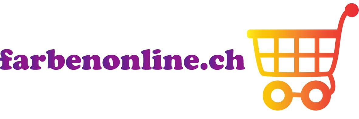 Farbenonline.ch-Logo