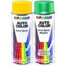 Dupli Auto-Color Metallic 400ml